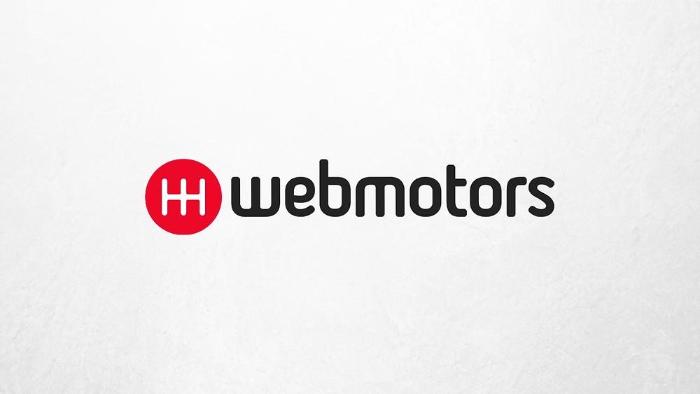 WebMotors on Friday CEO at Startblog