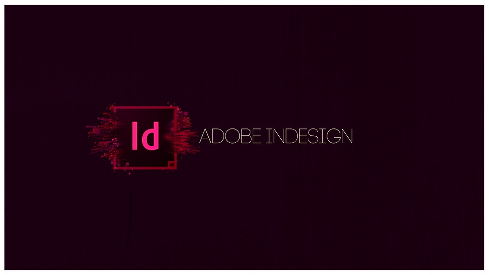 2008|Adobe Tv, offers varied information about their products.