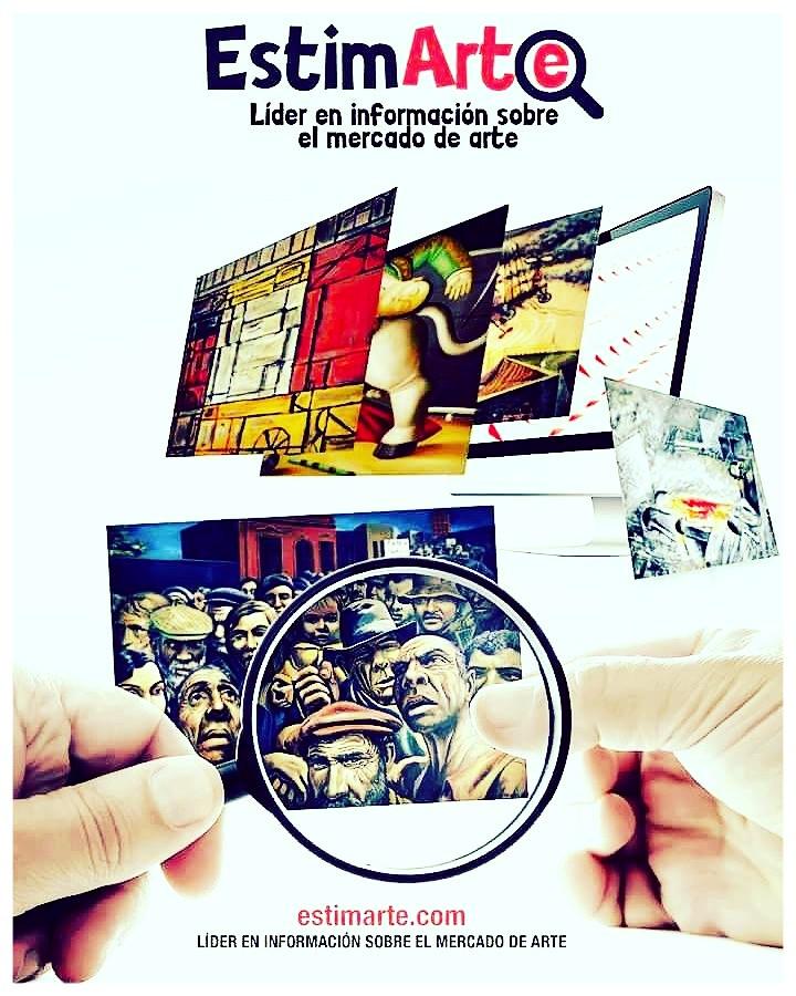 Imagem de divulgação do portal: www.estimarte.com