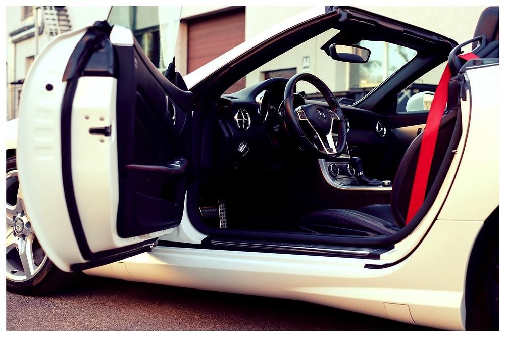 Cuidados com o carro no- startblog