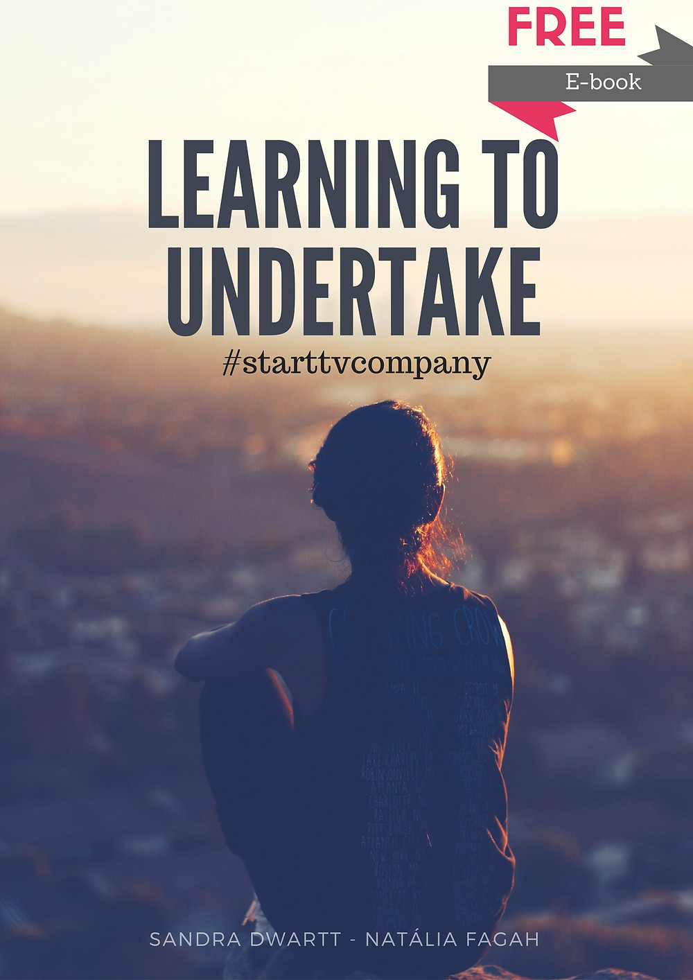 https://www.starttvcompany.com/product-page/e-book-free