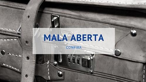 Cópia_de_Cópia_de_Cópia_de_malaaberta_[T