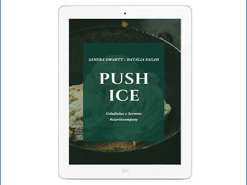 Push Ice