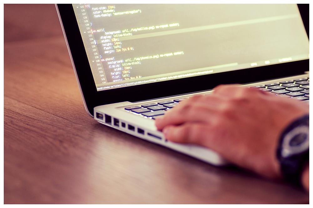 Reasoning | Who has logic solves on startblog