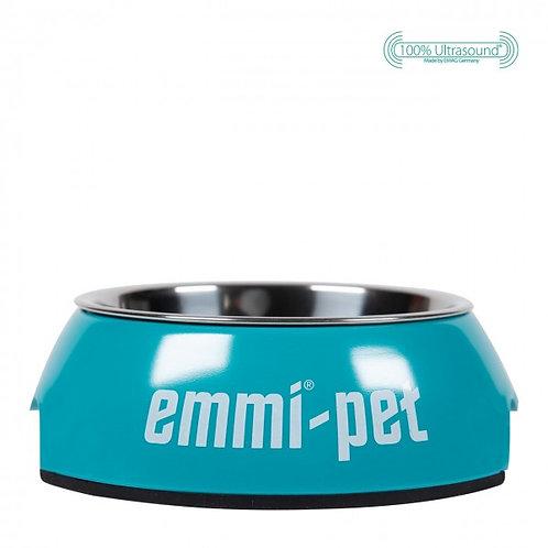Миска для домашних животных - Малая