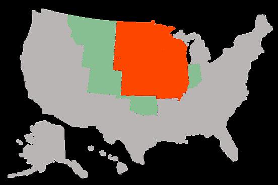 OEM-Map.png
