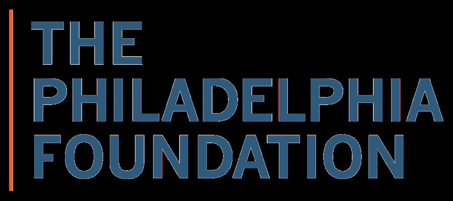 Partner_The_Philadelphia_Foundation_Logo