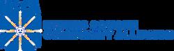 norris square logo