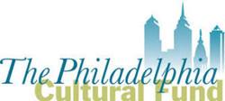 phl-cultural-fund-logo-300x135