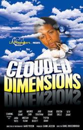 Clouded Dimensions.jpg