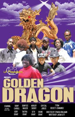 Golden Dragon poster.jpg