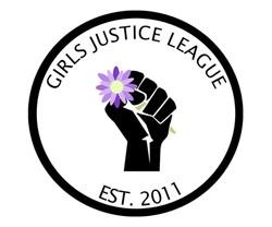 GJL+New+logo_2018