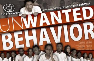 Unwanted Behavior poster.jpg
