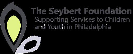 Seybert Foundation