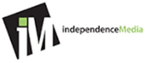 Independence-media-Foundation-300x127
