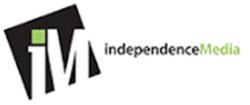 Independence-media-Foundation-300x127