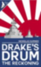 DDTR final cover image.JPG