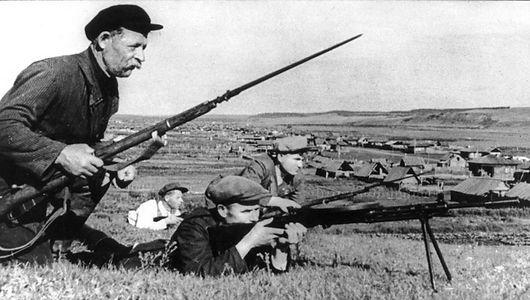 Russian partisans.jpg