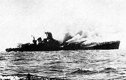 Roma sinking 3.jpg