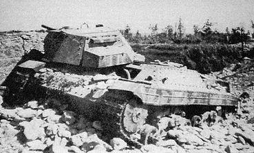 Knocked out Italian tank..jpg