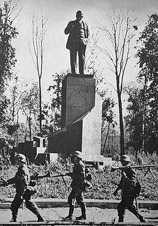 Barbarossa 3.jpg