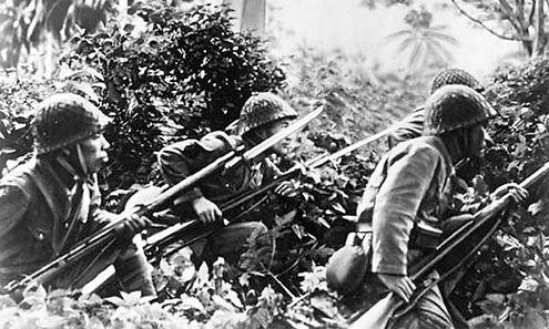 Japanese troops in the jungle..jpg