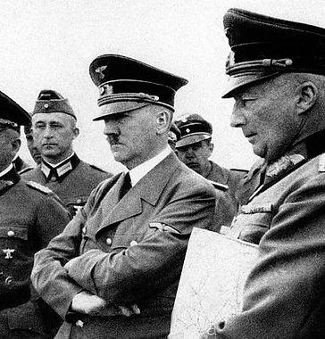 Hitler and Kluge.jpg