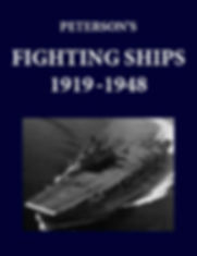 Petersons fighting ships.jpg