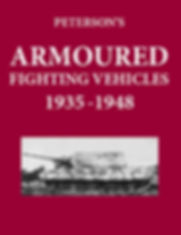 Petersons armoured fighting vehicles.jpg