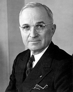 Harry Truman Lib of Cong.jpg