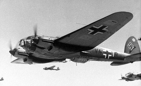 He 111s.jpg
