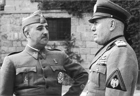 Franco and Mussolini.jpg
