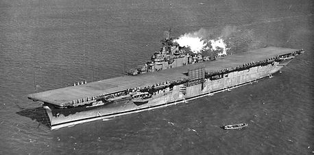 USS-Essex-CV-9.jpg