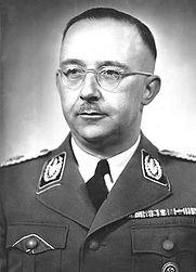 410px-Bundesarchiv_Bild_183-S72707,_Hein
