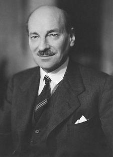 Attlee web.jpg