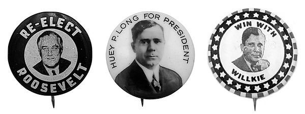 1940 campaign Buttons.jpg