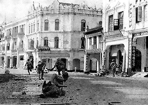 Battle in Malaya.jpg
