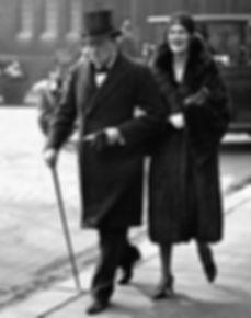 Churchill and wife web.jpg