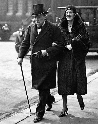 Churchill and wife web.jpg