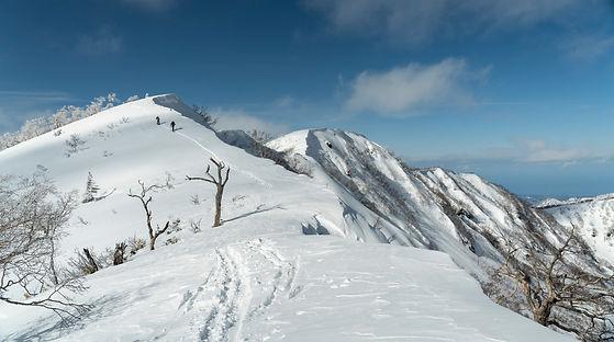 backcountry-4.jpg