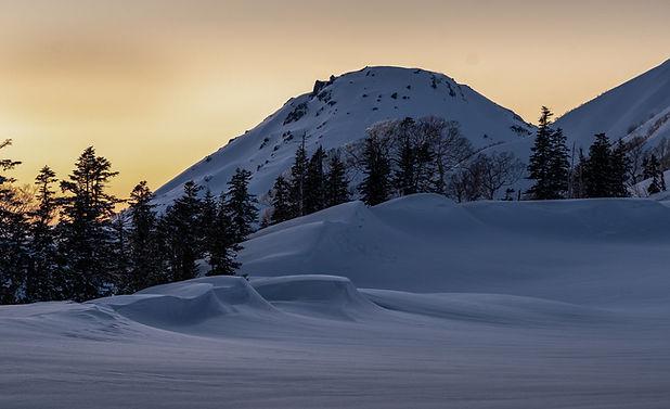 backcountry-8.jpg