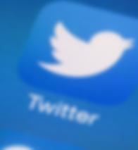 twitter-mobile-app-ss-1920_edited_edited