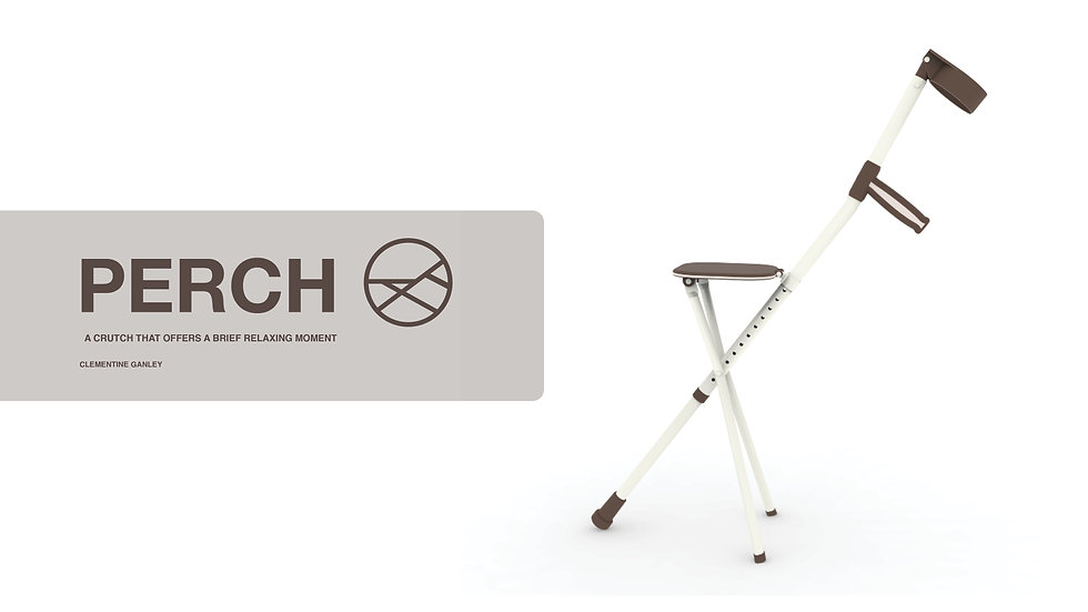 Perch Updated.jpg