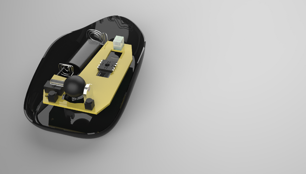 mouse render.PNG
