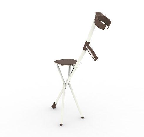 crutches 22.34.jpg
