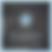 New_évolution_logo_3.png