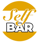 Selfbar logo (no_black).png
