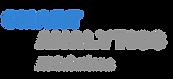 Logo.web.webp
