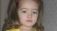 Lungu Violeta - fetita mea are 2 ani si 7 luni