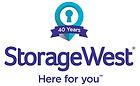 40th_StorageWestLogo_Primary_Tagline_CMY